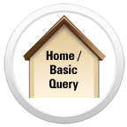 Home/Basic Query